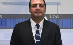 Felipe Rossler